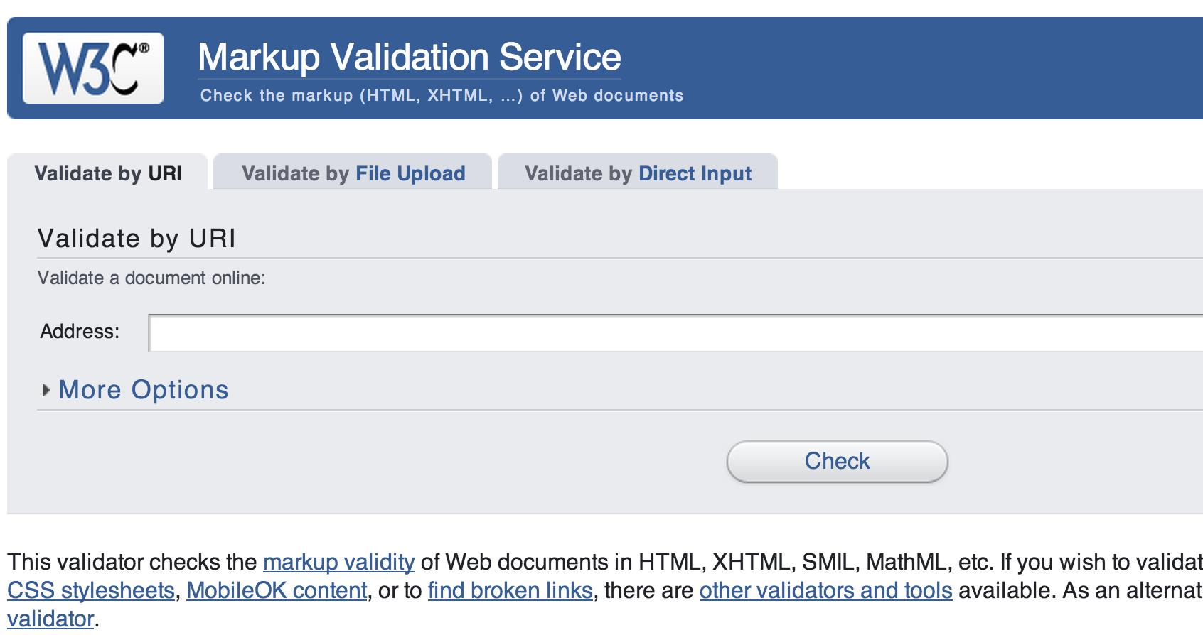 Img w3c html validator - Переводчик рисовать буквы с ...